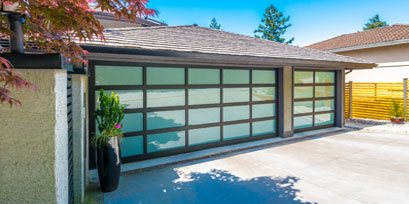 All County GarageDoor Service, Riverdale, MD 301-359-6389