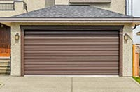 All County GarageDoor Service Riverdale, MD 301-359-6389